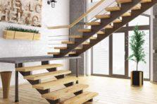 kak vybrat lestnitsu na vtoroj etazh 01 e1591259794606