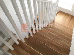 Лестница на монокосоуре MONO-15