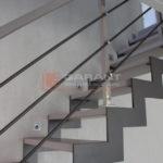 lestnicy na vtoroy etazh 116