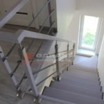 lestnicy na vtoroy etazh 120