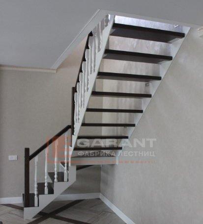 lestnicy na vtoroy etazh 123