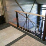 lestnicy na vtoroy etazh 126