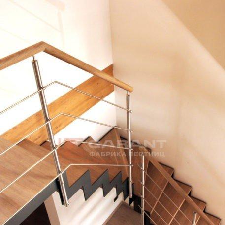 lestnicy na vtoroy etazh 133